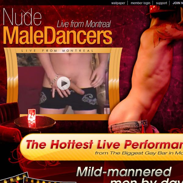 wwwnudemaledancers.com